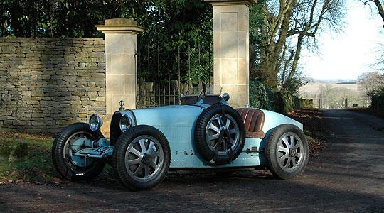 the Bugatti revue 14-1, 4794 on bugatti type 53, bugatti type 40, bugatti type 50, bugatti type 16, bugatti type 4, bugatti type 11, bugatti type 15, bugatti type 78, bugatti type 46, bugatti veyron, bugatti type 101, bugatti 16c galibier, bugatti type 37, bugatti z type, bugatti type 3, bugatti type 1, bugatti motorcycle, bugatti type 10, bugatti type 5, bugatti type 35,