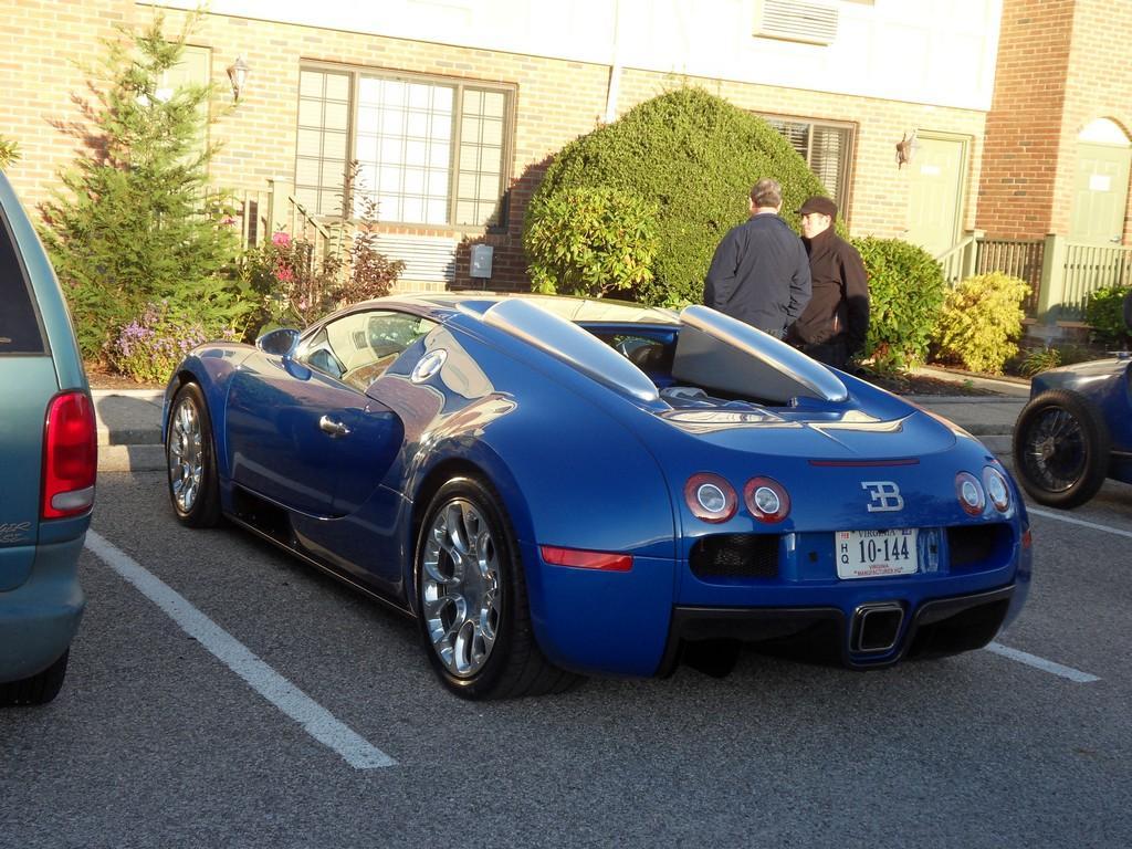Of Bugattis The Bugatti Revue 17 1 The American Bugatti Club Hamptons Rallye