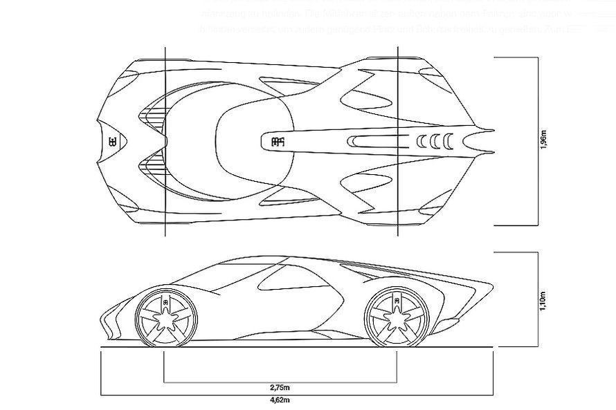 bugatti vision gt bhp with Bugatti Veyron Diagram Of Radiator on 179308 2016 Pebble Beach Concept Lawn furthermore Bugatti To Unveil Fifth Legends Type 18 Black Bess Car Design At Beijing Motor Show in addition 179308 2016 Pebble Beach Concept Lawn together with Bugatti Chiron Makes U S Debut Picture Special likewise 179308 2016 Pebble Beach Concept Lawn.