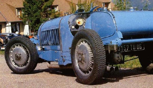 Bugatti Type 53 1931–32 images (1280x960)