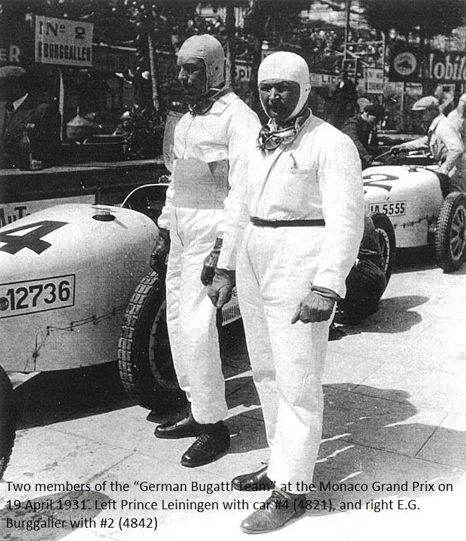 auto racing part: Detail Code Auto Blue White Black Code